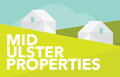 Mid Ulster Properties (Maghera)