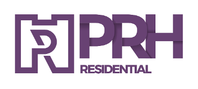 PRH Residential