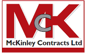 Mckinley Contracts Ltd