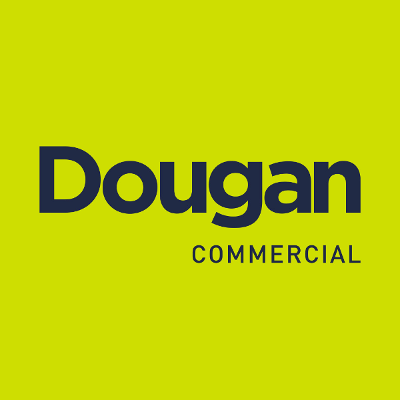 Dougan Commercial