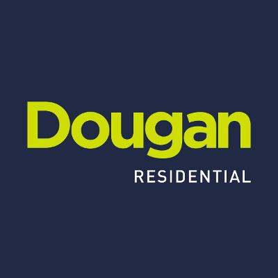 Dougan Residential