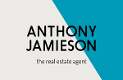 Anthony Jamieson Estate Agents