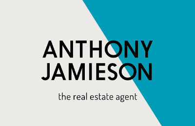 Anthony Jamieson Estate Agents