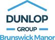 Brunswick Manor Ltd
