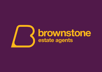 Brownstone Estate Agents