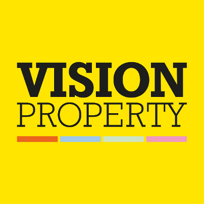 Vision Property Agents (Bangor)