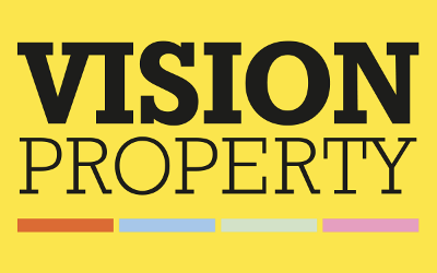 Vision Property Agents (Belfast)