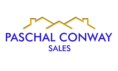 Paschal Conway Sales