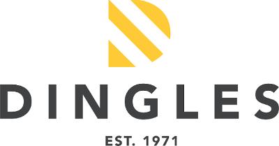 Dingles Builders (NI) Ltd
