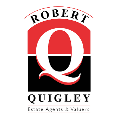 Robert Quigley Estate Agents