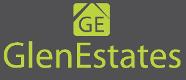 Glen Estates
