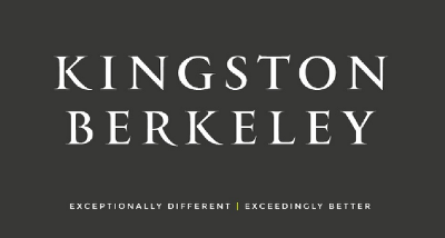 Kingston Berkeley