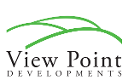 View Point Developments
