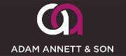 Adam Annett & Son