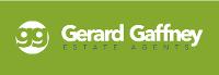 Gerard Gaffney Estate Agents