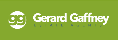 Gerard Gaffney Estate Agents