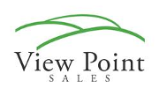 View Point Sales