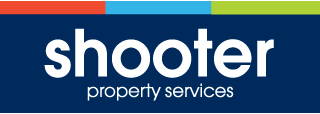 Shooter Property Services (Banbridge)