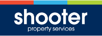 Shooter Property Services (Newry)