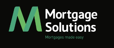 Mortgage Solutions Magherafelt