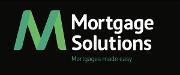 Mortgage Solutions Magherafelt