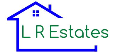 L R Estates