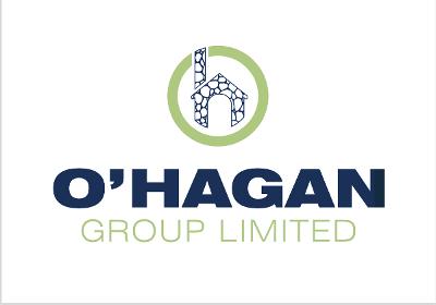 O'Hagan Group Limited