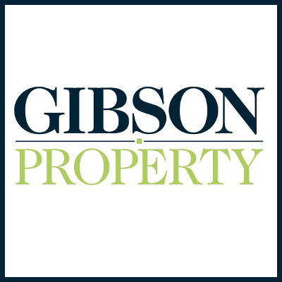 BRG Gibson Property