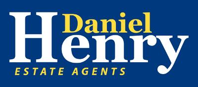 Daniel Henry (Limavady)