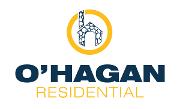 O'Hagan Residential Limited