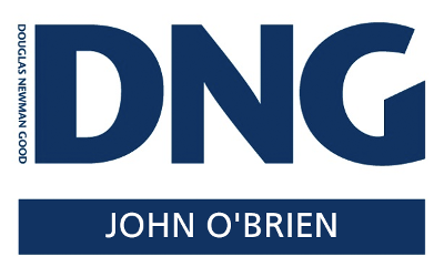 John O'Brien Property Consultants Ltd