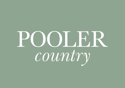 Pooler Country