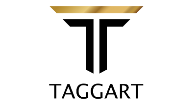 Taggart Homes Limavady