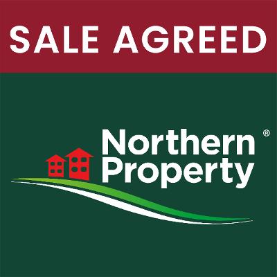 NorthernProperty.com (South & East Belfast)