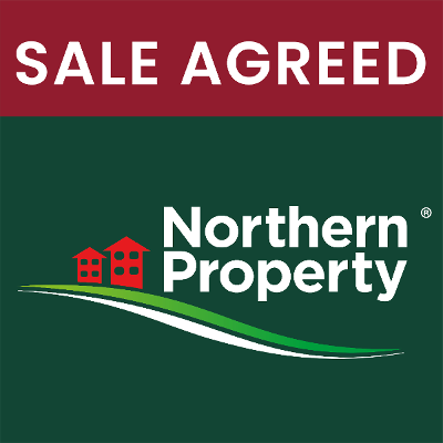 NorthernProperty.com (West & North Belfast)