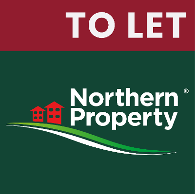 NorthernProperty.com