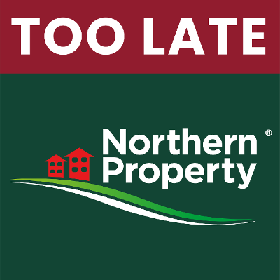 NorthernProperty.com (West & North Belfast)