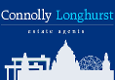 Connolly Longhurst