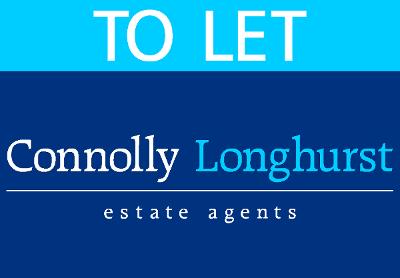 Connolly Longhurst