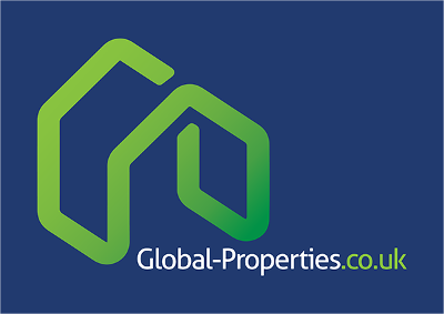 Global Properties (Crumlin)