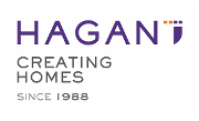Hagan Homes