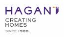 Hagan Homes