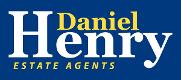 Daniel Henry (Coleraine)