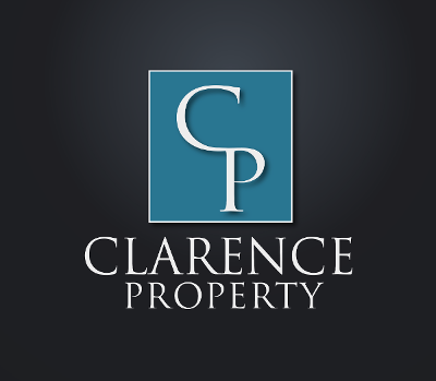 Clarence Property Ventures