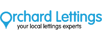 Orchard Lettings