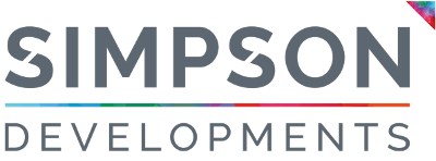 Simpson Developments Ltd