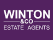 Winton & Co
