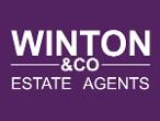 Winton & Co