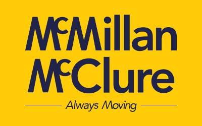 McMillan Estate Agents