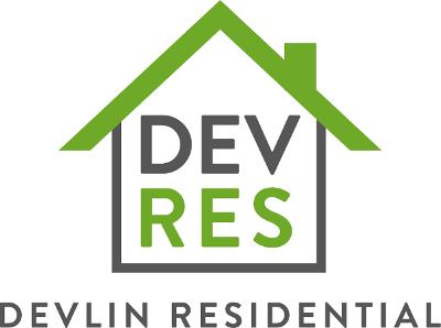 Devlin Residential